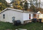 Foreclosed Home en W LOERTSCHER RD, Shelton, WA - 98584
