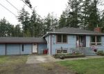 Foreclosed Home en NORTH VIEW RD, Oak Harbor, WA - 98277