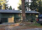 Foreclosed Home en CROWN DR NE, Bainbridge Island, WA - 98110