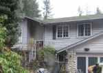 Foreclosed Home en HILLANDALE DR E, Port Orchard, WA - 98366