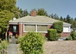 Foreclosed Home in S 148TH ST, Seattle, WA - 98168