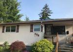 Ejecuciones Hipotecarias en Tacoma, WA, 98404, Identificación: P1187260