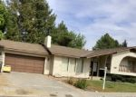 Foreclosed Home en W 21ST PL, Kennewick, WA - 99337
