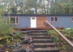 Foreclosed Home en NE 389TH ST, Woodland, WA - 98674