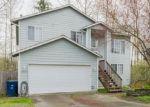 Foreclosed Home en LAKE DR, Lake Stevens, WA - 98258