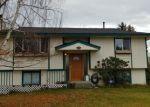 Foreclosed Home en E CASCADE PL, Spokane, WA - 99208