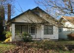 Foreclosed Home en S BELL ST, Tacoma, WA - 98418