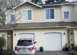 Foreclosed Home en LYNNWOOD CT SE, Renton, WA - 98058