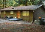 Foreclosed Home en GLACIER RIDGE DR, Bellingham, WA - 98229