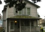 Foreclosed Home en S SHERIDAN AVE, Tacoma, WA - 98405
