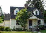 Foreclosed Home en W GARLAND AVE, Spokane, WA - 99205
