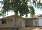 Foreclosed Home en W RIDGE DR, Omak, WA - 98841