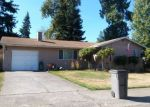 Foreclosed Home en 60TH DR NE, Marysville, WA - 98271