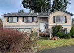 Ejecuciones Hipotecarias en Puyallup, WA, 98374, Identificación: P1187321