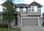 Foreclosed Home in 56TH AVE NE, Marysville, WA - 98271