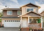 Foreclosed Home en 97TH PL SE, Everett, WA - 98208