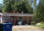 Foreclosed Home en 36TH AVE S, Seattle, WA - 98118