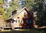 Foreclosed Home in THREE CORNER LAKE RD, Friday Harbor, WA - 98250