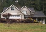 Foreclosed Home in LAWRENCE DR SE, Port Orchard, WA - 98367