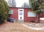 Foreclosed Home en E 6TH AVE, Spokane, WA - 99212