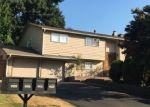 Foreclosed Home in NE 131ST ST, Kirkland, WA - 98034