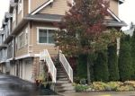 Foreclosed Home en 210TH ST SW, Edmonds, WA - 98026