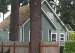 Foreclosed Home en NEWGROVE AVE SW, Lakewood, WA - 98498