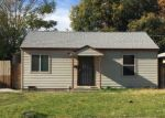 Foreclosed Home en S 12TH AVE, Yakima, WA - 98902