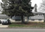 Foreclosed Home en 5TH ST, Cheney, WA - 99004
