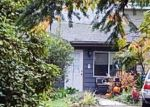 Foreclosed Home en 268TH AVE NE, Redmond, WA - 98053