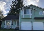 Foreclosed Home en 114TH ST E, Bonney Lake, WA - 98391
