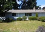 Foreclosed Home en 107TH ST SW, Lakewood, WA - 98498