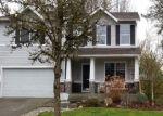 Foreclosed Home en HORIZON WAY SE, Monroe, WA - 98272