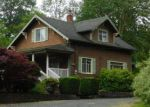 Foreclosed Home en 168TH ST SE, Snohomish, WA - 98296