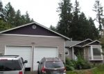 Foreclosed Home en 67TH ST E, Bonney Lake, WA - 98391
