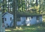 Foreclosed Home en RAINIER RD SE, Rainier, WA - 98576