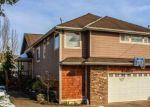 Foreclosed Home en FLINT ST, Bellingham, WA - 98226