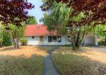 Foreclosed Home en R PL SE, Auburn, WA - 98002