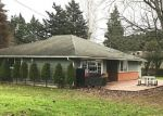 Foreclosed Home en H ST, Washougal, WA - 98671