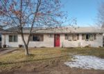 Foreclosed Home en N AURORA AVE, East Wenatchee, WA - 98802