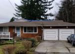 Foreclosed Home en 40TH AVE S, Kent, WA - 98032
