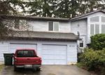 Foreclosed Home in 75TH PL SW, Everett, WA - 98203