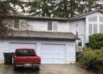 Foreclosed Home en 75TH PL SW, Everett, WA - 98203