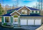 Foreclosed Home en 185TH DR SE, Snohomish, WA - 98290