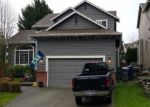 Foreclosed Home en 54TH DR SE, Snohomish, WA - 98296