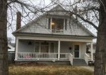 Foreclosed Home en E ERMINA AVE, Spokane, WA - 99207