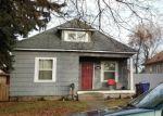 Foreclosed Home en W NORA AVE, Spokane, WA - 99205