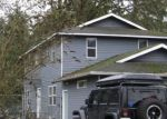 Foreclosed Home en 156TH AVE SE, Kent, WA - 98042