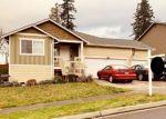 Foreclosed Home en 29TH PL NE, Marysville, WA - 98270