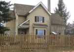 Foreclosed Home in N 7TH ST, Garfield, WA - 99130